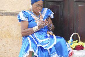 Für Schabel-Kultur-Blog.de interessierte sich Michaela Schabel in Kuba für Havannas Zigarren