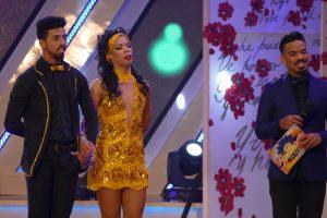 Für schabel-kultur-blog.de suchte Michaela Schabel in Kuba, Havanna, Orte zum Tanzen