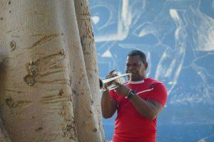 Die Musik in Kuba, Havanna, ist mehr als Salsa
