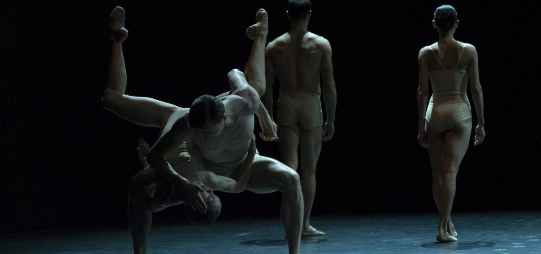 schabel-kultur-blog mit Berliner Staatsballett Dodo Goercke Duato