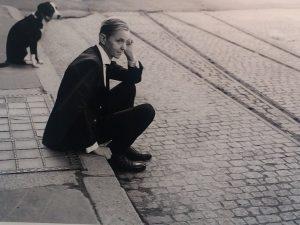 schabel-kultur-blog.de berichtet über Ausstellung Berlin Camera work