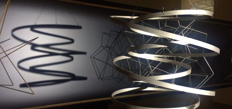 schabel-kultur-blog.de berichtet über Münchner Pinakothek der Moderne E