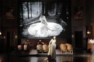 "schabel-kultur-blog.de präsentiert Opernkritik in Münchner Staatsoper ""Orlando Paladino"""