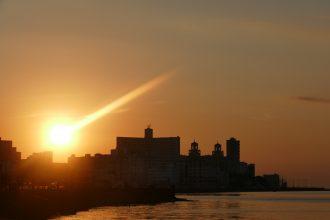 schabel-kultur-blog.de berichtet über Havanna, Kuba