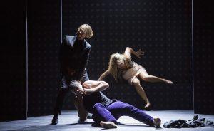"schabel-kulturblog veröffentlicht Opernkritik ""Pelleas et Melisande"" in Berlin"
