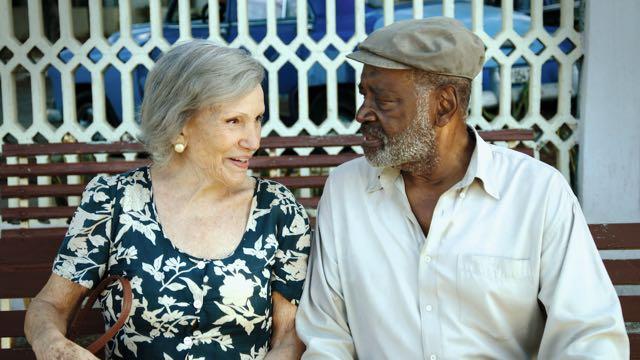 """schabel-kultur-blog.de präsentiert Filmkritik """"Candelaria"""" Kuba"""