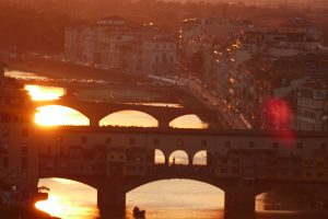 schabel-kultur-blog.de präsentiert Florenz