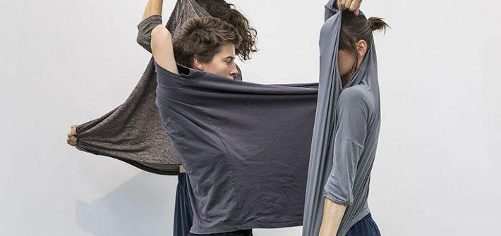 schabel-kultur-blog.de berichtet über Tanzfestival Berlin