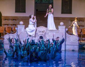 schabel-kultur-blog berichtet über Opera Incognita München