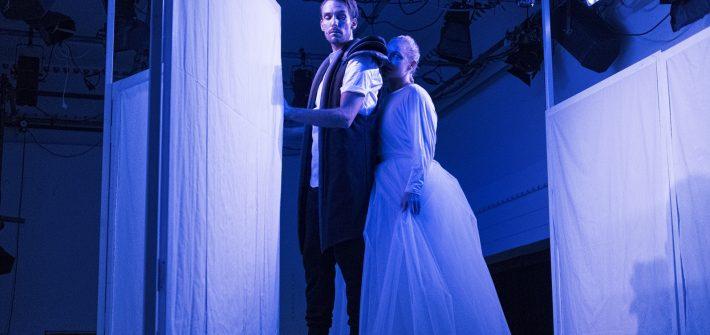 schabel-kultur-blog berichtet über Uraufführung in der Neuköllner Oper Berlin