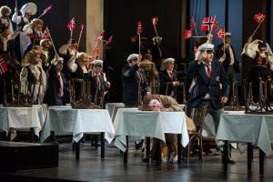 """Opernkritik """"Wozzeck"""" in deutscher Oper präsentiert schabel-kultur-blog.de"""