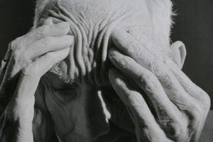 über Fotoausstellung Berlin Nicolas Nixon berichtet schabel-kultur-blog