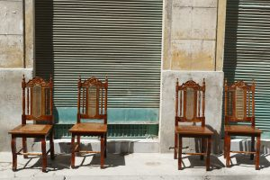 Aus Havanna berichtet schabel-kultur-blog.de