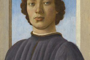 """Ausstellung """"Florenz und seine Maler"""" präsentiert schabel-kultur-blog.de"""