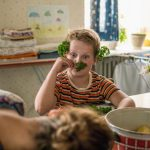 """Filmkritik """"Der Junge muss an die frische Luft"""" präsentiert von schabel-kultur-blog.de"""