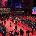 Berlinale Nachhaltigkeit präsentiert schabel-kultur-blog.de