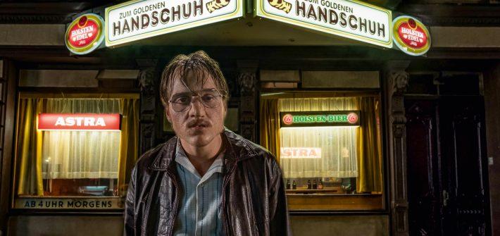 """Berlinale Filmkritik """"Der goldene Drache"""" präsentiert von schabel-kultur-blog.de"""