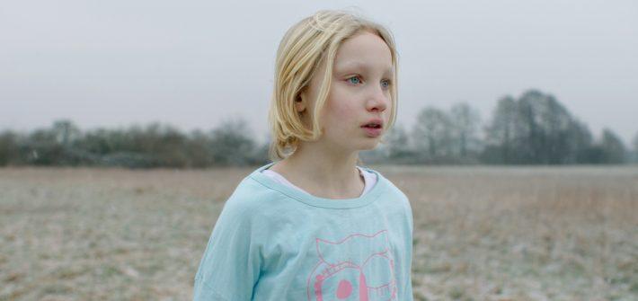"Berlinale Filmkritik ""Systemsprenger"" präsentiert von schabel-kultur-blog.de"