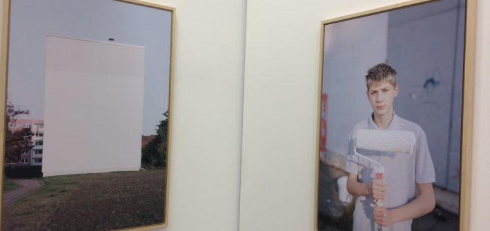 Ausstellung Nonovia-Award präsentiert von schabel-kultur-blog.de