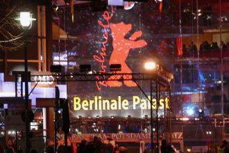 Berlinale präsentiert von schabel-kultur-blog.de