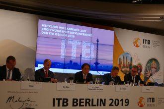 ITB präsentiert schabel-kultur-blog.de