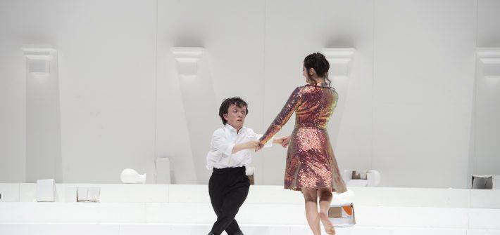 """Opernkritik """"Der Zwerg"""" präsentiert schabel-kultur-blog.de"""