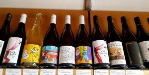 Naturweine präsentiert von www.schabel-kultur-blog.de