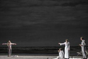 """Opernkritik """"Oceane"""" präsentiert von www.schabel-kultur-blog.de"""