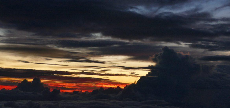 In La Reunion wandern präsentiert von www.schabel-kultur-blog.de