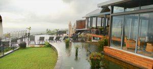 Reisebericht La Reunion Hotels präsentiert von www.schabel-kultur-blog.de