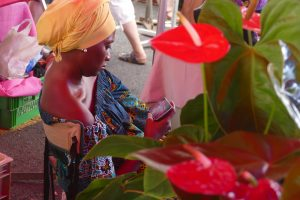 Essen in La Reunion präsentiert von www.schabel-kultur-blog.de