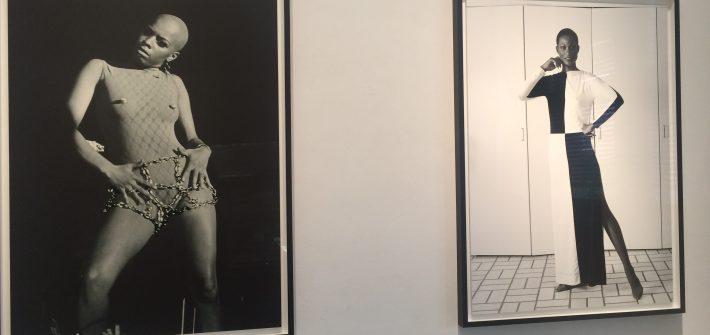 Ausstellung Gropius-Bau Berlin präsentiert von www.schabel-kultur-blog.de