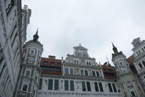 Dresden Elbland präsentiert von www.schabel-kultur-blog.de
