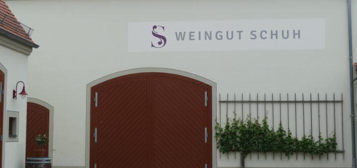 Elbland, sächsischer Wein präsentiert von www.schabel-kultur-blog.de