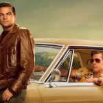 "Filmkritik ""Once Upon a Time in Hollywood"" präsentiert von www.schabel-kultur-blog.de"