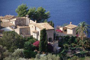 Reisebericht Mallorca präsentiert von www.schabel-kultur-blog.de