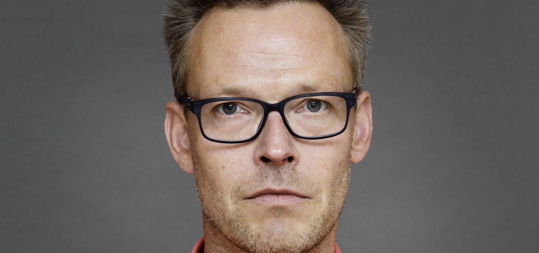 Interview mit Regisseur Markus Bartl präsentiert von www.schabel-kultur-blog.de