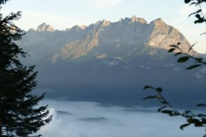 Kulinarisches Wandern in Tirol präsentiert von www.schabel-kultur-blog.de