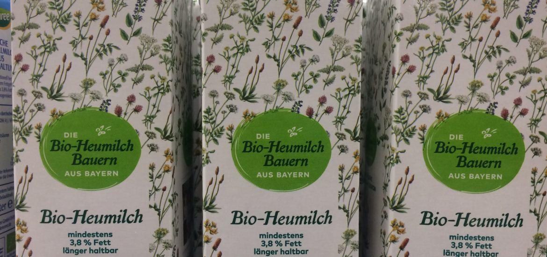 Qualität der Heumilch präsentiert von www.schabel-kultur-blog.de