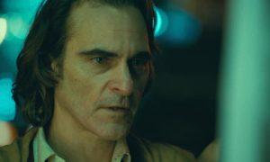 """Filmkritk vom """"Joker"""" präsentiert von www.schabel-kultur-blog.de"""