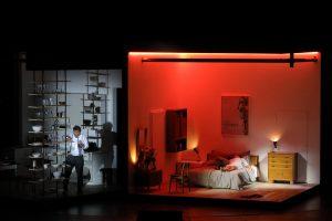 """Opernkritik von Korngold """"Die tote Stadt"""" präsentiert von www.schabel-kulltur-blog.de"""