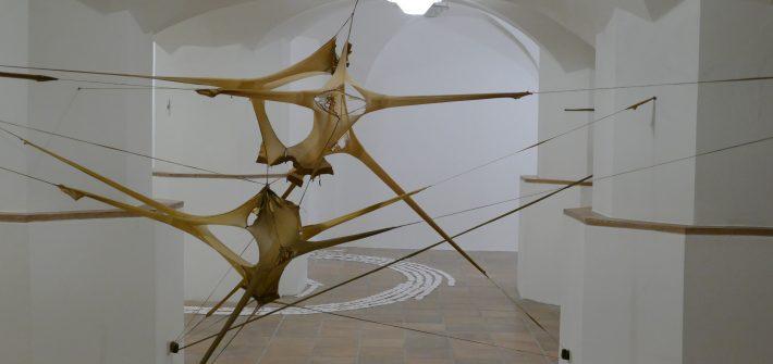 Kunstverein 49. Jahresausstellung präsentiert von www.schabel-kultur-blog.de