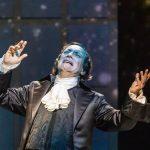 "Theaterkritik Shaffers ""Amadeus"" präsentiert von www.schabel-kultur-blog.de"