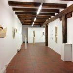 Heiko Börners Holzskulpturen präsentiert von www.schabel-kultur-blog.de