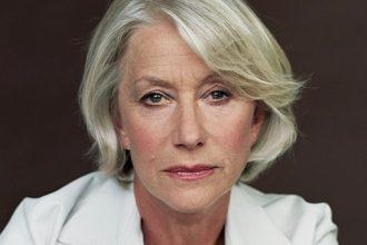 Goldener Bär der 70. Berlinale für Helen Mirren präsentiert von www.schabel-kultur-blog.de
