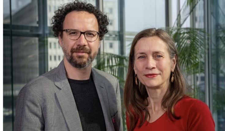 Berlinale präsentiert von www.schabel-kultur-blog.de