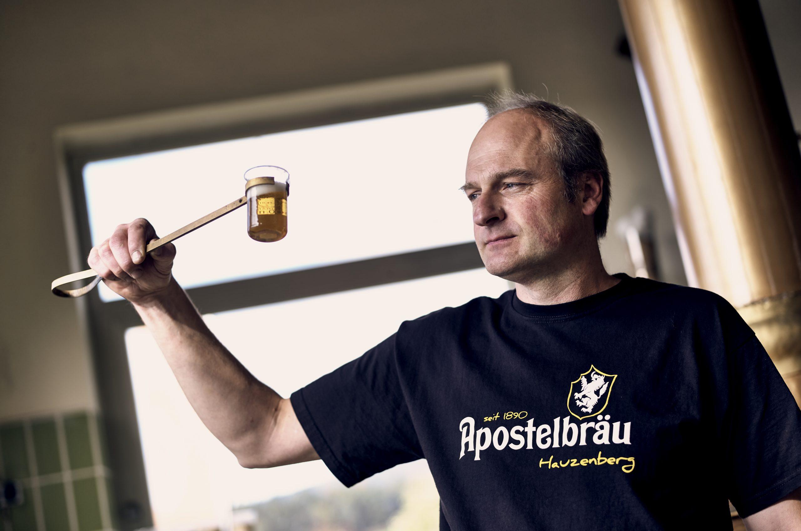 """Beste Bioprodukte """"Woidstoin"""" und """"Schwarzer Hafer"""" präsentiert von www.schabel-kultur-blog.de a"""