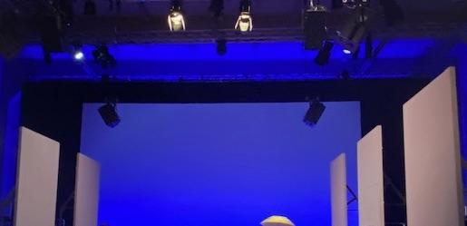 Knirpskonzert präsentiert von www.schabel-kultur-blog.de