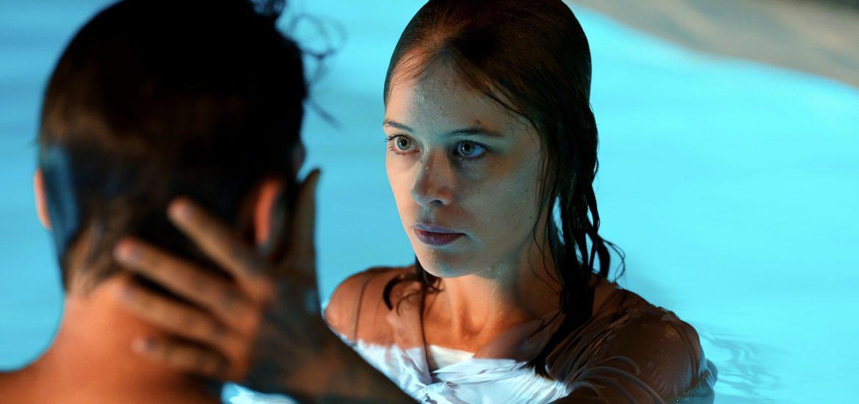 Berlinale Wettbewerbsfilm präsentiert von www.schabel-kultur-blog.de