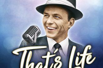 """Musicalkritik """"That´s Life-das Frank-Sinatra-Musical"""" präsentiert von www.schabel-klutur-blog.de"""
